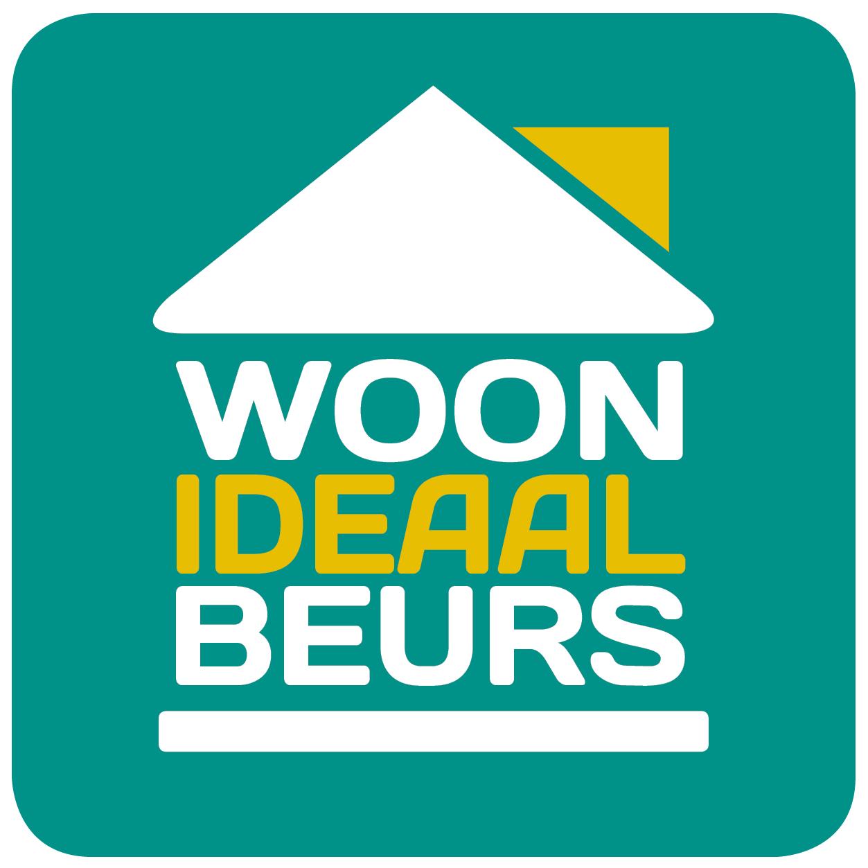Woon ideaal beurs Den Bosch