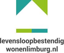 Levensloopbestendig wonen in Limburg